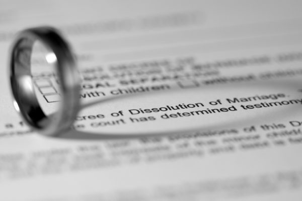 Green-Card Extension Approval for a Battered Spouse of U S  Citizen