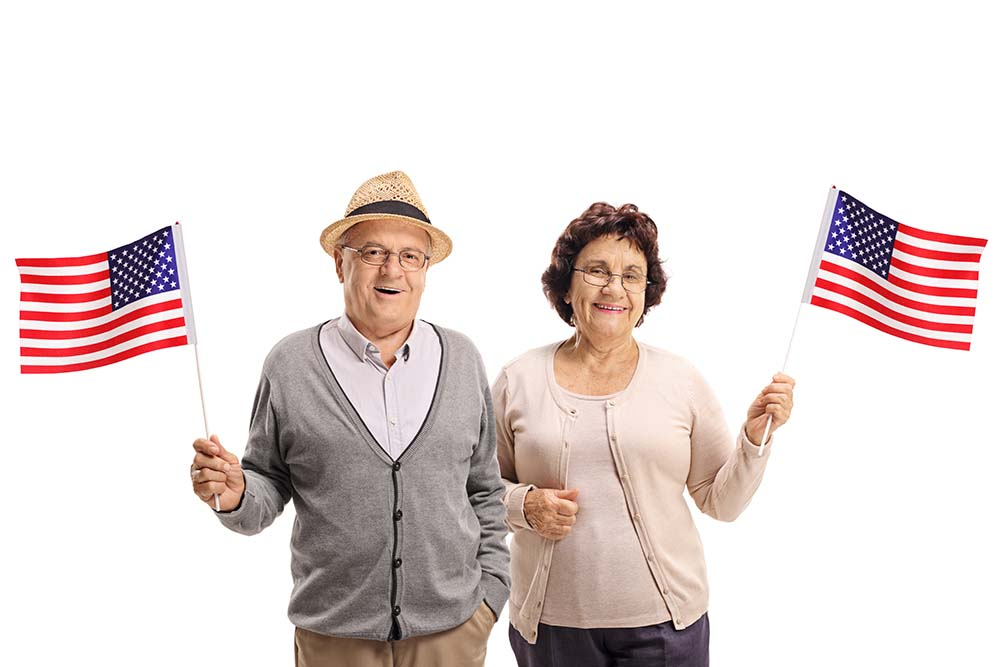 sponsor parents to move to the united states permanently