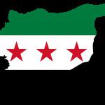 SyriaResistanceFlag