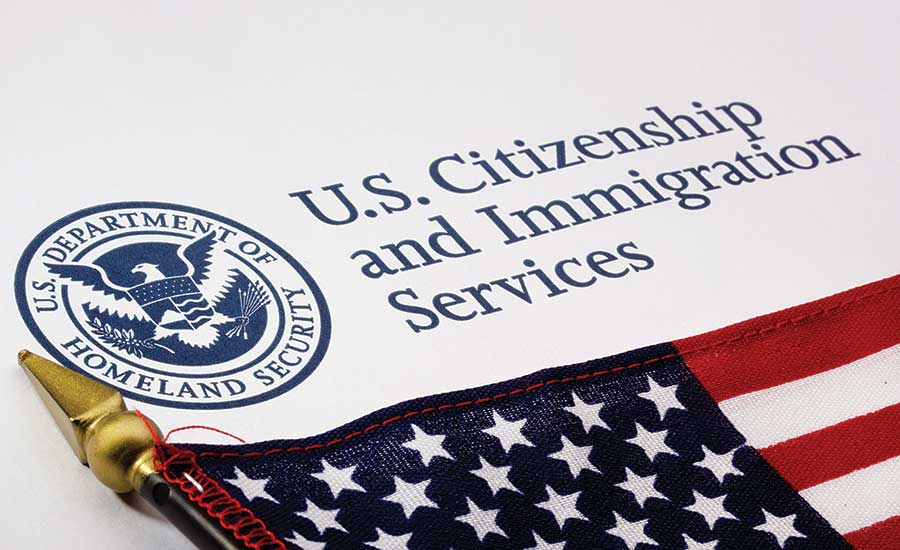 Immigration - I S  Law Firm, PLLC